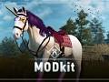 Witcher 3 Modkit