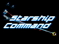 Starship Command (Release 1.03, Linux 32bit)