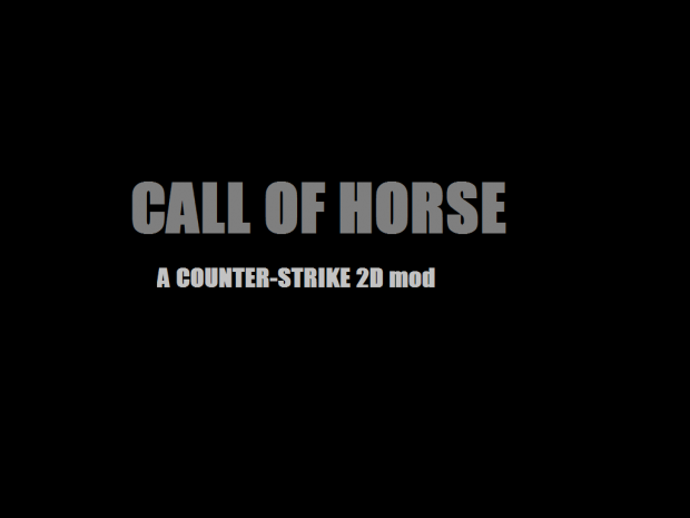 how to call horse oblivion