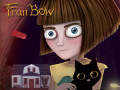 Fran Bow Demo Linux