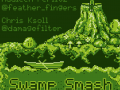 Swamp Smash GBJam Version (Linux)