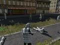 Zombie Antidote v1.0