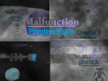 Malfunction Preview Build V-2.0