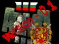 Bulgarian Army Mod v0.1