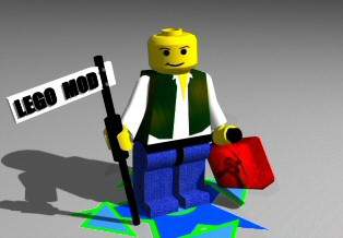 LegoMod1.0