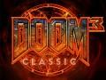 Classic Doom 3 1.3.1 (installer)