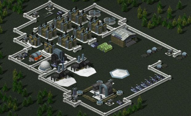 ICFRA Beta Release 3 (Oct. 2007 Version)