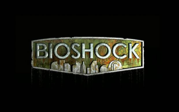 BioShock No intro (Bink movies) fix