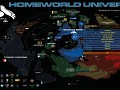 Homeworld Universe v 1.0.9 rerelease