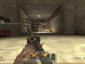 Bot Warfare v1.1.6