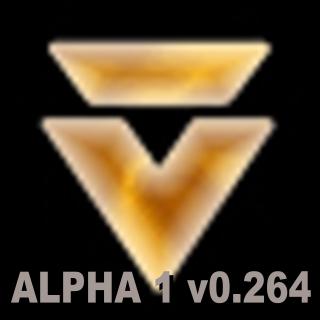 Supreme Mech Commander Alpha1 v0.264 [Outdated]