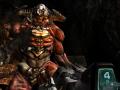 Doom 3 BFG Hi Def 2.2 patch