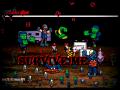 Survive Me 9.5