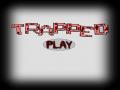 TRAPPED_beta_v.0.12