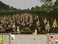 18+ ONLY: Amazons: Total War - Refulgent 8.0Q