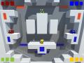 Block Brawler Demo Alpha 1.0.2A