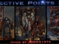 Objective_Points mod v2018.05.14 for DC and SS (OBSOLETE)