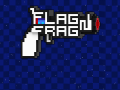 Flag N Frag (Alpha 201508232352)