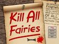 Kill All Fairies - PC 32 bit