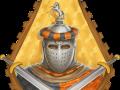 WargameProject v0.8.48.968