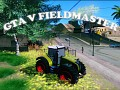 GTA V Fieldmaster