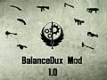 [Old] BalanceDux