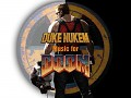 Duke Nukem Music For Doom