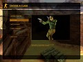 Counter-Strike 1.6 Source Beta Seven