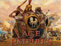 Age of Empires: HD Edition v0.3Alpha