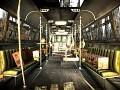 Bus Abode