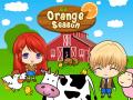 Fantasy Farming 0.1.2
