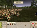 18+ ONLY: Amazons: Total War - Refulgent 8.0R