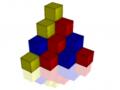 Colour Stacker v1.0.1.0