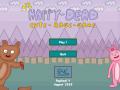 Happy-Dead Version 2