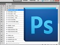 The Sum Tools 1.0 (Photoshop actions pack)