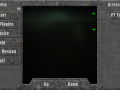 [Old] Mod Launcher V2.3.2