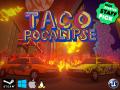 Tacopocalypse Demo Setup