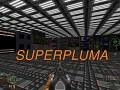 Superpluma 1.0