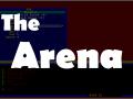 The Arena v0.25