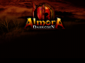 Almora Darkosen