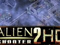 Alien Shooter 2: Reloaded - Full HD Patch 1.0