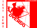 OVERDO: Alpha Demo 0.1a2