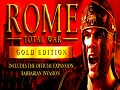 ROME TOTAL WAR WINDOWS 10 FIX