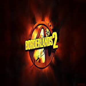 Borderlands 2 Save Editor