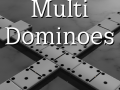Multi Dominoes Beta 32 bits Windows