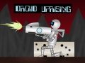 Droid Uprising Download 1