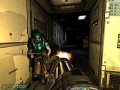 DOOM 3 1.3.1 Fixed Patch v4