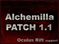 Silent Hill: Alchemilla  (v.1.1) for Linux