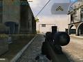 Battlefield 2 Offline Rank & Stats