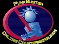 PunkBuster client (Latest version)
